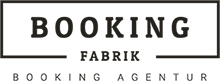 Logo von Strobel GmbH